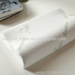 Hotel Comfortable Memory Foam Pillow