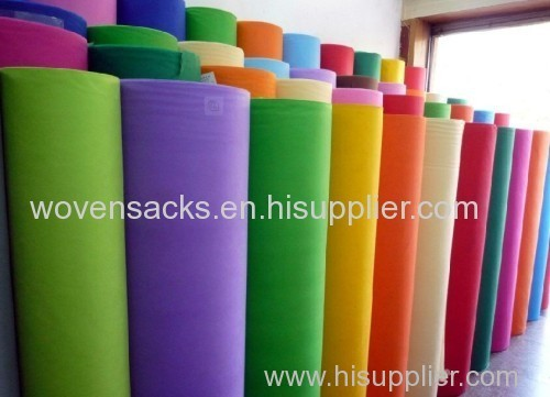 fabric manufacturers in india chinese fabric manufacturers