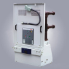 36kV Indoor Withdrawable High Voltage Vacuum Circuit Breaker