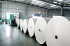 High quality pe coated paper manufacturer
