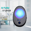 Home Anion Air Purifier Plug-in air cleaner