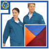 uniform fabric tooling fabric workwear fabric