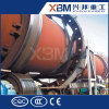 lime rotary kiln calcination equpment direct from manufacturer