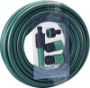 PVC Water Hose Pipe With Spray Gun Set