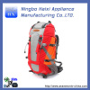 hiking backpack mountaineering bag