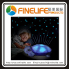 star ceiling projector turtle night light