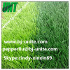 Plastic Grass Turf For Rugby field