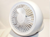 The product Mini fan