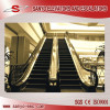 SGS Approved Parellel Escalator