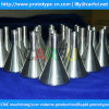 The latest 2014 cnc machining milling parts for automation equipment in ShenZhen China supplier and manufacturer