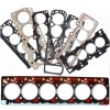 NGP Cylinder Head Gaskets Full Sets Gasket Gasket Kits