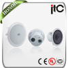 ITC Public Address Ceiling Speaker