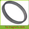 low weight loss neodymium arc magnets