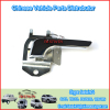Front inner door handle right for N200 B12