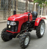agriculture tractor 18-20HP Tractor