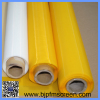 Polyester Printing Screen For Textile
