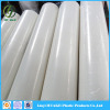 Hot Sale Transparent Film for Aluminum Composite Panel
