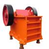 Design Jaw Crusher For Sale--China Supplier Offer