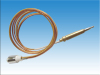 Brazil gas oven thermocouple