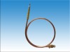 burner gas stove thermocouple