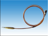 Brazil oven gas thermocouple
