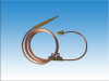Boilers and Water Heaters gas Thermocouple