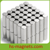 Sintered Neodymium-Iron-Boron Bar Magnets