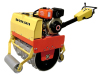 manual road roller for sale
