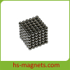 5MM Rare Earth Neocube NdFeB Magnet