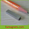 Block SmCo Rare Earth Magnet