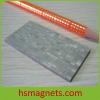 Strong magnetic force SmCo Rare Earth Magnet