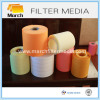 air filter paper for filter