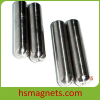 Rod Bar Sintered Alnico Permanent Cow Magnets