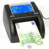 USD EURO multi currency detector