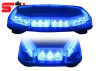 Mini LED Lightbar for Police Car