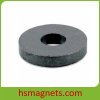 Large Ring Ferrite Magnet for Loudspeaker