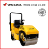 road roller price with high quality