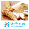 pure white Ginseng Root Extract