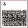 Hot sale leather animal print heat transfer film with good quality in China