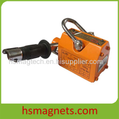 Ndfeb Permanent Magnet Lifting