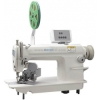 Sequin Sewing Machine the