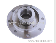 TS204 TYPE Mechanical seals