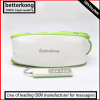 best Christmas gifts massage belt Slimming belt weight loss waist belt