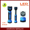36 LED Emergency Lights CE ROHS