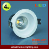 4W LED ceiling lighting