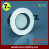 7W LED SMD Downlighting