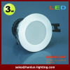 3W LED SMD Downlights