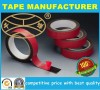 OEM FACORY double sided PE foam tape