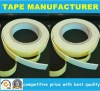 OEM FACTORY sandwich EVA foam tape for Viet Nam market