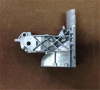 Alloy automobile die casting parts